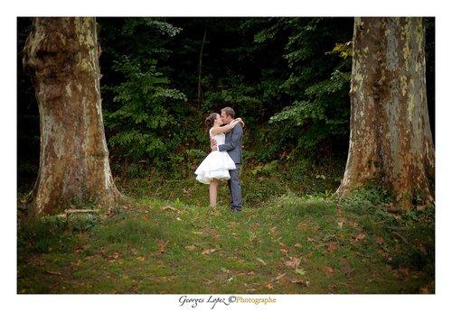 Photographe mariage - Korelius Evénementiel - photo 67