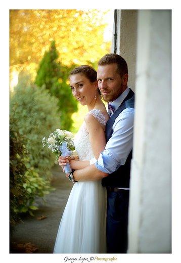 Photographe mariage - Korelius Evénementiel - photo 5