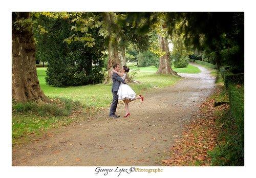 Photographe mariage - Korelius Evénementiel - photo 76