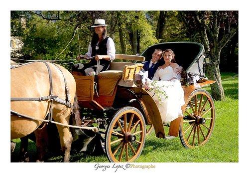Photographe mariage - Korelius Evénementiel - photo 100