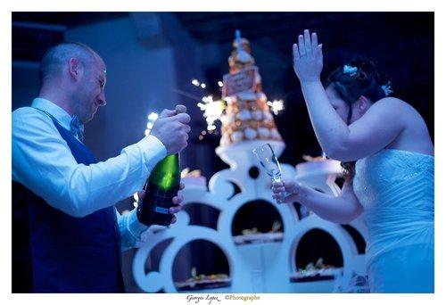 Photographe mariage - Korelius Evénementiel - photo 23