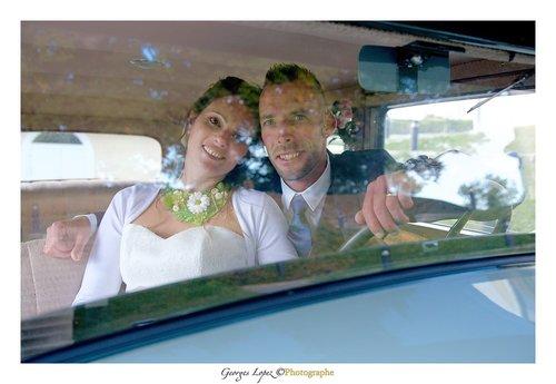 Photographe mariage - Korelius Evénementiel - photo 92
