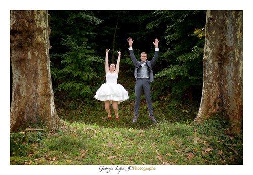 Photographe mariage - Korelius Evénementiel - photo 70
