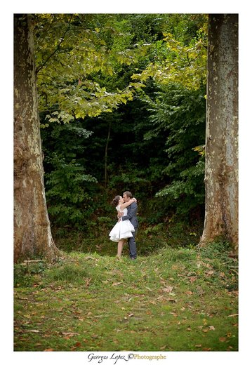 Photographe mariage - Korelius Evénementiel - photo 66