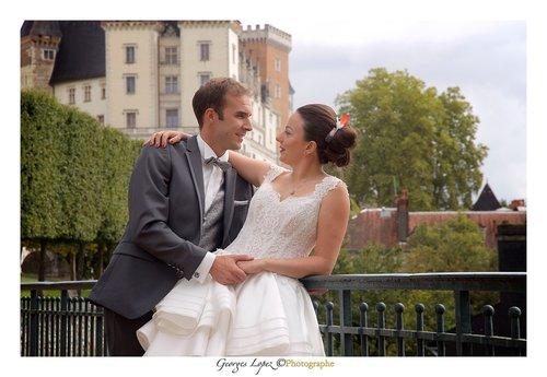 Photographe mariage - Korelius Evénementiel - photo 79