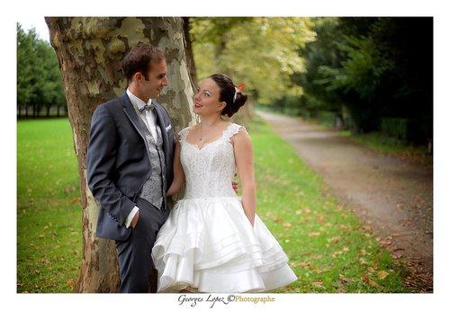 Photographe mariage - Korelius Evénementiel - photo 72