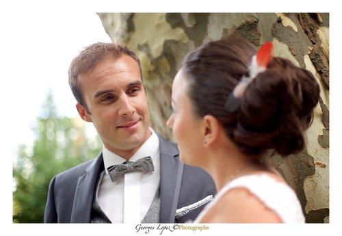 Photographe mariage - Korelius Evénementiel - photo 75