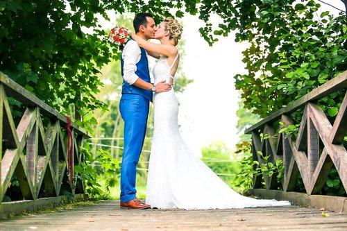 Photographe mariage - Sauvage Raphael Photographe - photo 32