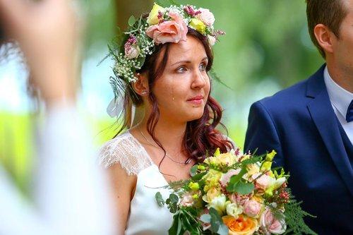Photographe mariage - Sauvage Raphael Photographe - photo 29