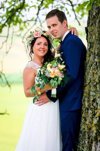 Photographe mariage - Sauvage Raphael Photographe - photo 28