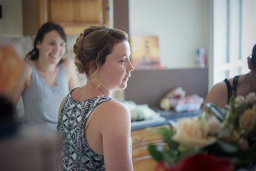 Photographe mariage - Korelius Evénementiel - photo 157