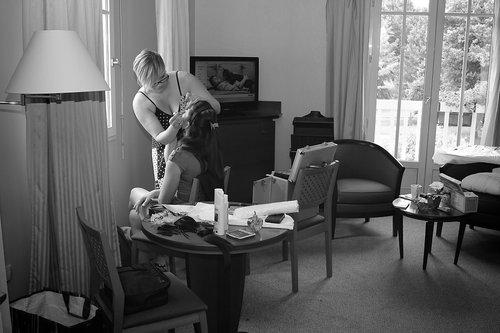 Photographe mariage - Korelius Evénementiel - photo 118