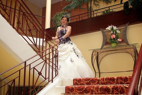 Photographe mariage - Korelius Evénementiel - photo 146