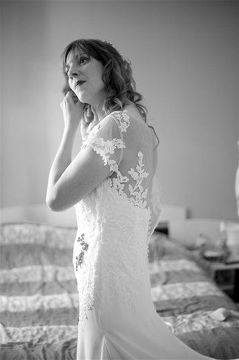 Photographe mariage - Korelius Evénementiel - photo 149