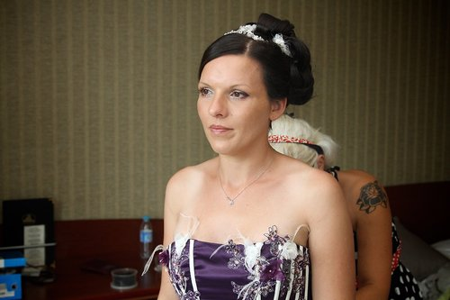 Photographe mariage - Korelius Evénementiel - photo 140