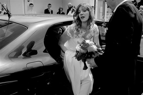 Photographe mariage - Korelius Evénementiel - photo 158