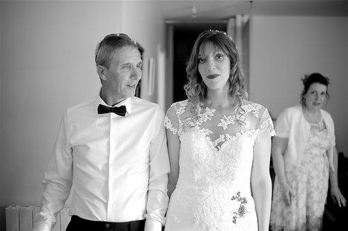 Photographe mariage - Korelius Evénementiel - photo 155