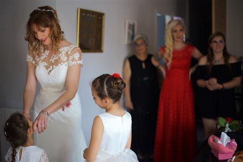 Photographe mariage - Korelius Evénementiel - photo 151