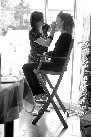 Photographe mariage - Korelius Evénementiel - photo 124