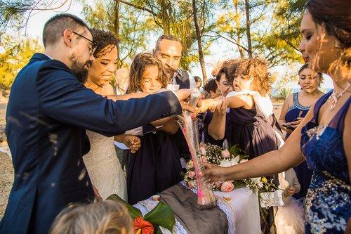 Photographe mariage - CARINA PAYET - photo 150