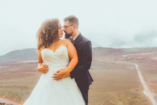 Photographe mariage - CARINA PAYET - photo 121