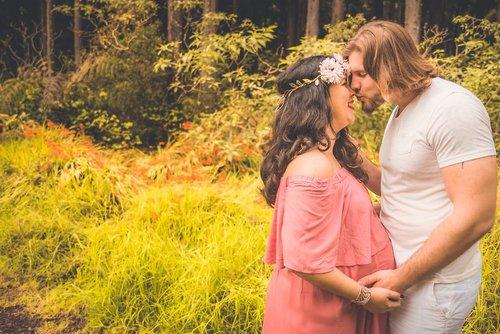 Photographe mariage - CARINA PAYET - photo 46