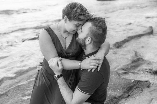 Photographe mariage - CARINA PAYET - photo 43