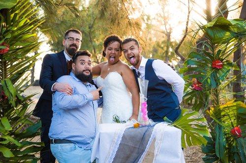 Photographe mariage - CARINA PAYET - photo 151