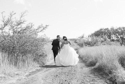 Photographe mariage - CARINA PAYET - photo 138