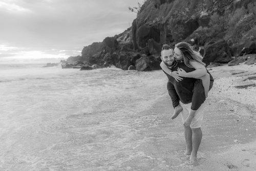 Photographe mariage - CARINA PAYET - photo 42
