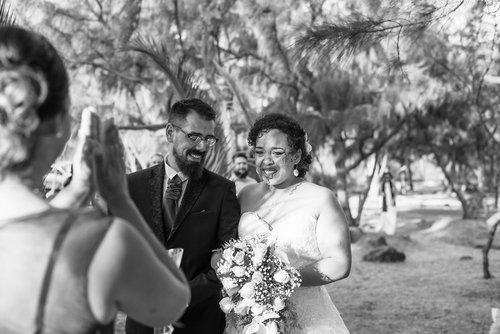 Photographe mariage - CARINA PAYET - photo 142