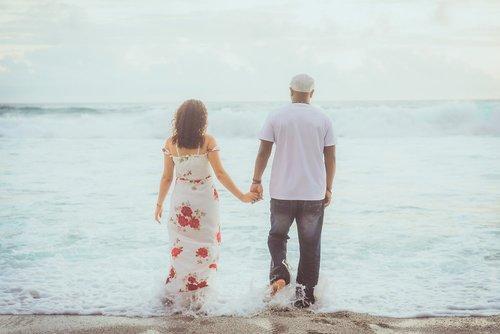 Photographe mariage - CARINA PAYET - photo 59