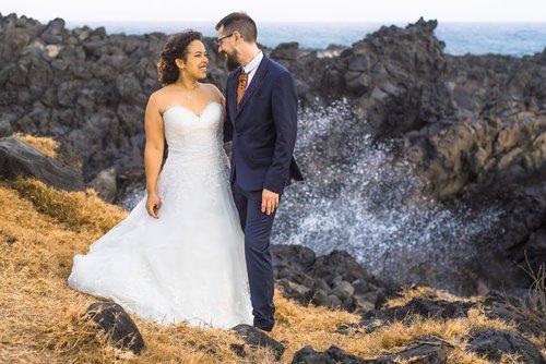 Photographe mariage - CARINA PAYET - photo 156