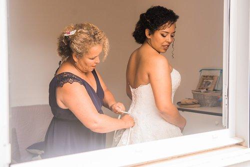 Photographe mariage - CARINA PAYET - photo 128