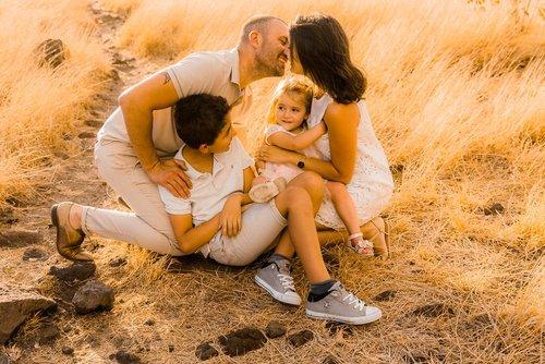 Photographe mariage - CARINA PAYET - photo 84