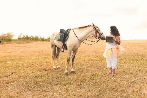 Photographe mariage - CARINA PAYET - photo 175