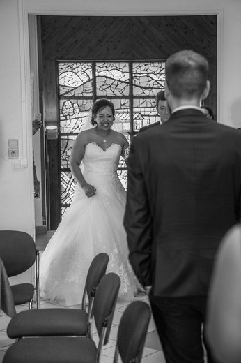 Photographe mariage - CARINA PAYET - photo 135