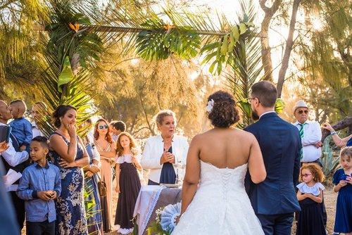 Photographe mariage - CARINA PAYET - photo 143