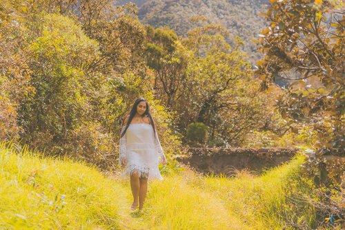 Photographe mariage - CARINA PAYET - photo 76