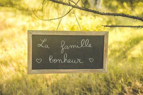 Photographe mariage - CARINA PAYET - photo 107