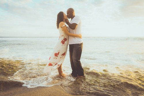 Photographe mariage - CARINA PAYET - photo 58
