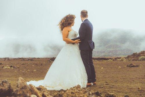 Photographe mariage - CARINA PAYET - photo 123