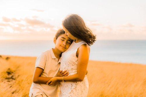 Photographe mariage - CARINA PAYET - photo 88