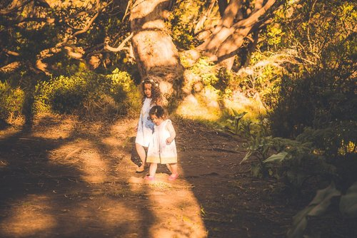 Photographe mariage - CARINA PAYET - photo 169