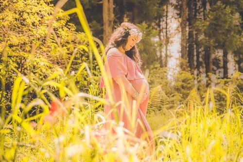 Photographe mariage - CARINA PAYET - photo 45