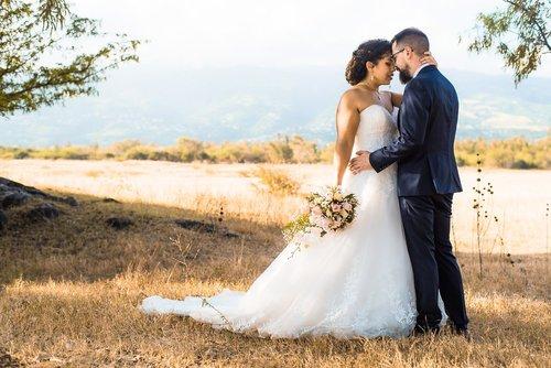 Photographe mariage - CARINA PAYET - photo 139