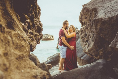 Photographe mariage - CARINA PAYET - photo 41