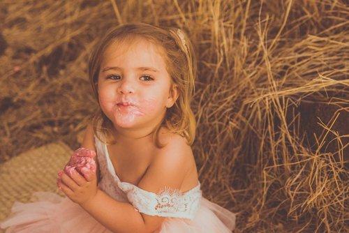Photographe mariage - CARINA PAYET - photo 91