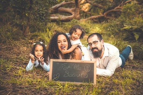 Photographe mariage - CARINA PAYET - photo 104