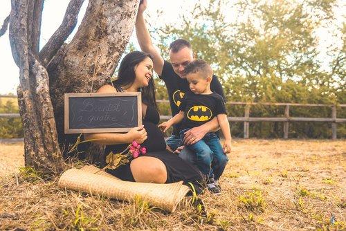 Photographe mariage - CARINA PAYET - photo 35